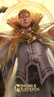 Holy Priest