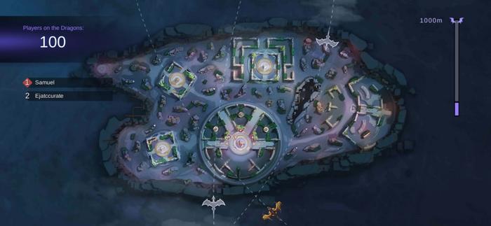 Survival Nexus Map.png