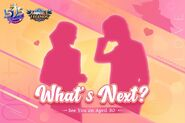 515eParty What's Next