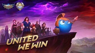 515_Unite_Event_Trailer_Mobile_Legends_Bang_Bang!