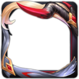 S17 First Recharge Avatar Border