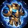 Twilight Armor (TNTV)