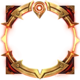 Reversal Gate Avatar Border