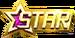 Annual Starlight Skin Tag