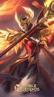 Empress Phoenix