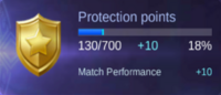 Star-Protection-Points.png