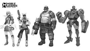 The Eruditio Rangers - 1.jpg