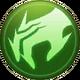 Jungle Emblem.png