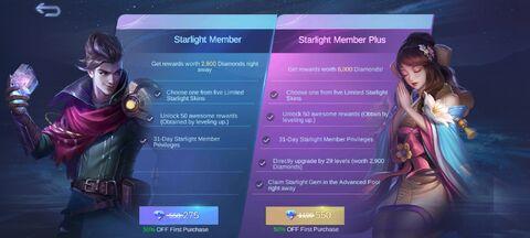 Starlight Purchasing.jpg