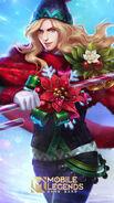 Christmas Carnival (Lancelot) (rework)