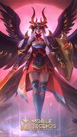 Raven Shogun