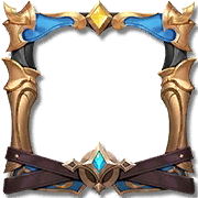 S22 First Recharge Avatar Border.png