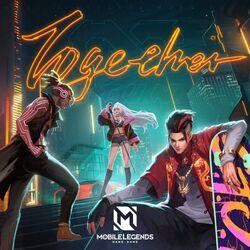 Together digital single cover.jpg