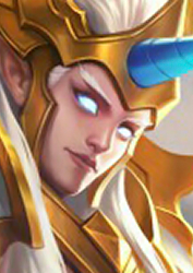 Hylos.png