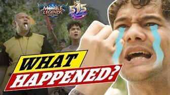 """The_Missed_Goal""_515_eParty_Trailer_1_Mobile_Legends_Bang_Bang!"