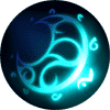 Blessing of Moon Goddess.png