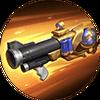 Mechanical Genius (Wesker).png