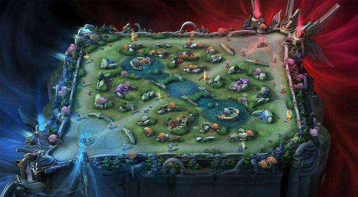 Battlefield Overview.jpg