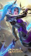 Shadow Blade (revamp)