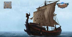 Northern Vale - Ship 1.jpg