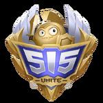 MLBB 515 Unite Logo.PNG