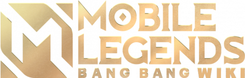 Mobile Legends: Bang Bang Wiki