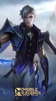 Duke of Shards.jpg