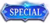 Special Skin Tag.png