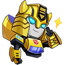 Bumblebee reporting for duty!.png