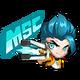 MSC Legends Return