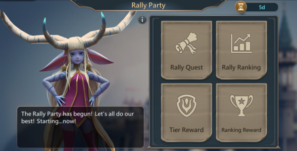 Rally party print 1.png