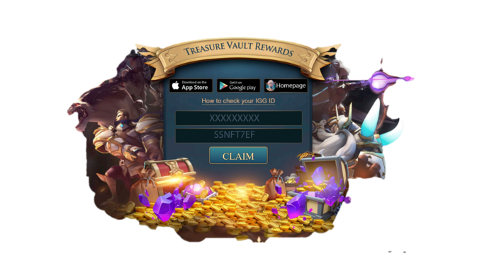 Treasure Vault Rewards - Google Chrome 3 12 2019 1 58 32 AM.png