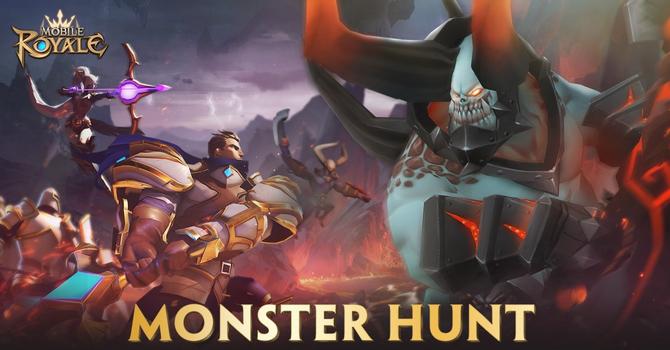 Monster hunt.png