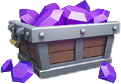 Crystal chest 1.png