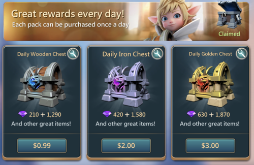 Daily packs.png