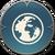 World symbol.png