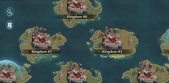 Kingdoms.png