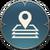 Map symbol.png
