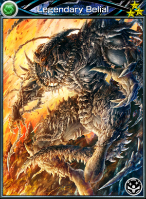Card 1518 EN Legendary Belial 3.png