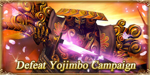 Defeat Yojimbo Campaign.jpg