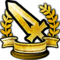 Icon Warrior Trophy.png