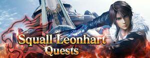 Squall Leonhart Quests.jpg