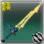 Eternity Blade (weapon icon).png