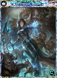 Primeval Witch.png