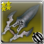 Wolf Star (weapon icon).png