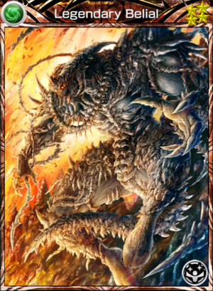 Card 1522 EN Legendary Belial 4.png