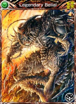 Card 1522 EN Legendary Belial 4.png