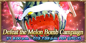 Defeat the Melon Bomb small banner.jpg