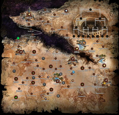 Hope and Prophecy map.jpg