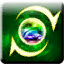 Icon Elemental Retrieval.png